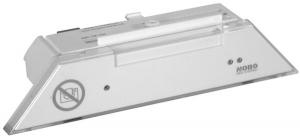 Приемник NOBO R80 TXF 700