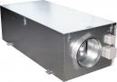 Приточная вентиляционная установка Salda Veka 4000-39,0 L3