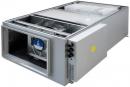 Приточная вентиляционная установка Salda Veka INT 3000-39 L1 EKO