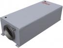 Приточная вентиляционная установка Salda Veka INT 700-9,0 L1 EKO