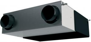 Приточно-вытяжная вентиляционная установка Electrolux STAR EPVS-200