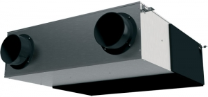 Приточно-вытяжная вентиляционная установка Electrolux STAR EPVS-450