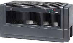 Промышленная мойка воздуха Venta LW80