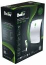 Проветриватель Ballu Air Master 2 BMAC-300/Warm/CO2/WiFi