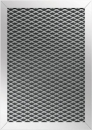 Сменный фильтр FUNAI Fuji ERW-150 G3 в Санкт-Петербурге (СПб)