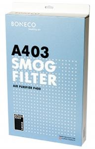 SMOG-фильтр Boneco A403