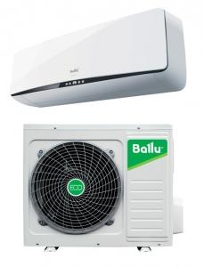 Сплит-система Ballu BSE-12HN1 серии City