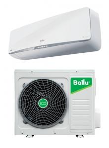 Сплит-система Ballu BSEI-18HN1 серии Platinum