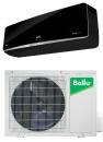 Сплит-система Ballu DC-Platinum BSPI-13HN1/BL/EU