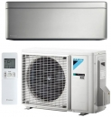Сплит-система Daikin FTXA42AS / RXA42B