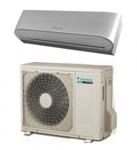 Сплит-система Daikin FTXK50AS / RXK50A