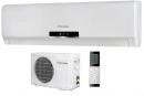 Сплит-система Electrolux EACS/I-09 HC/N3 CRYSTAL DC INVERTER