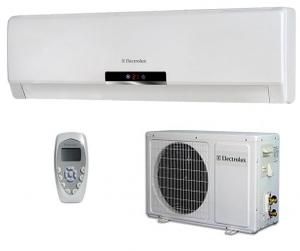 Сплит-система Electrolux CRYSTAL EACS-18 HC/N3