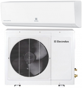 Сплит-система Electrolux EACS-09 HP/N3 серии PORTOFINO