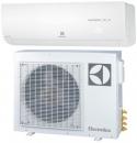 Сплит-система Electrolux EACS-12 HLO/N3 серии LOUNGE