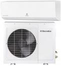 Сплит-система Electrolux EACS-12 HP/N3 PORTOFINO