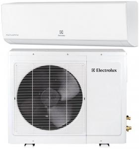 Сплит-система Electrolux EACS-18 HP/N3 серии PORTOFINO