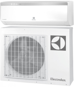 Сплит-система Electrolux EACS-18HF/N3 серии FUSION