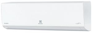 Сплит-система Electrolux EACS/I-18HP/N3_15Y Portofino DC Inverter