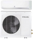 Сплит-система Electrolux EACS/I-12 HSL/N3 серии SLIDE