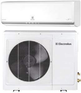 Сплит-система Electrolux EACS/I-18 HM/N3 серии MONACO