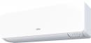 Сплит-система Fujitsu ASYG07KGTB / AOYG07KGCA Premier
