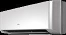 Сплит-система Fujitsu ASYG12LMCE-R / AOYG12LMCE-R Airflow