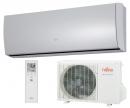 Сплит-система Fujitsu ASYG09LTCA / AOYG09LTC в Москве и СПб