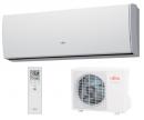 Сплит-система Fujitsu ASYG09LTCB / AOYG09LTCN