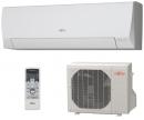 Сплит-система Fujitsu ASYG12LLCA / AOYG12LLC в СПб и Москве