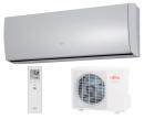 Сплит-система Fujitsu ASYG12LTCA / AOYG12LTC