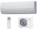 Сплит-система Fujitsu ASYG14LECA / AOYG14LEC