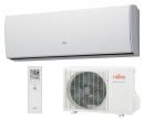 Сплит-система Fujitsu ASYG14LTCB / AOYG14LTCN