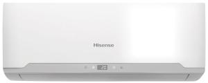 Сплит-система Hisense AS-12HR4SVDDH1 EcoClassicA