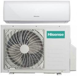 Сплит-система Hisense AS-11UR4SYDDB1 Smart DC Inverter