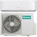 Сплит-система Hisense AS-10HR4SYDTD(P) Premium Classic A