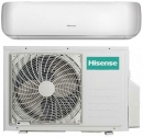 Сплит-система Hisense AS-10UR4SVETG6 Premium Design Super DC Inverter в Санкт-Петербурге (СПб)