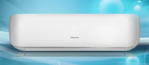 Сплит-система Hisense AS-18UR4SFATG6 Premium Design Super DC Inverter