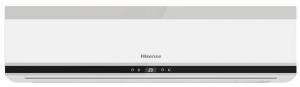 Сплит-система Hisense STRONG Neo PremiumClassicA AS-36HR4SDKVTG
