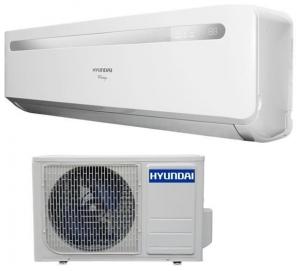 Сплит-система Hyundai H-AR3-09H-UI021