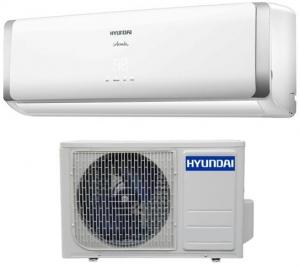 Сплит-система Hyundai H-AR5-09H-UI025