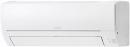 Сплит-система Mitsubishi Electric MSZ-AP50VGK / MUZ-AP50VG Standart Inverter AP