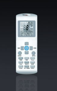 Сплит-система Pioneer KFRI50IW / KORI50IW Albion
