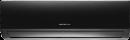 Сплит-система QuattroClima QV-FE12WA/QN-FE12WA FERRARA