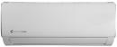 Сплит-система QuattroClima QV-LO12WAB/QN-LO12WAB LOMBARDIA в Санкт-Петербурге (СПб)