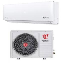 Сплит-система RoyalClima RCI-P41HN PrestigioEUInverter