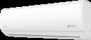 Сплит-система RoyalClima RCI-TN38HN TriumphInverter NEW в Санкт-Петербурге (СПб)