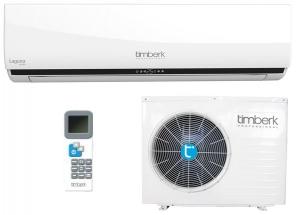 Сплит-система Timberk AC TIM 12H S10