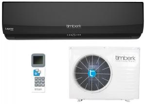 Сплит-система Timberk AC TIM 18H S10B