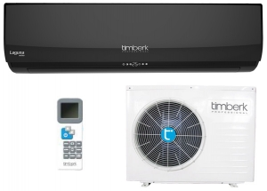 Сплит-система Timberk AC TIM 21H S10B